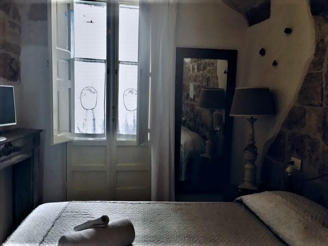 Camera Da Letto Rossella : Rossella dimore b&b bed & breakfast polignano a mare dimore d